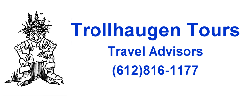 www.trollhaugentours.com