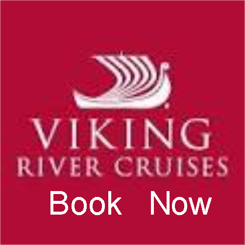 Viking Book Now